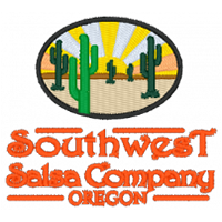 Southwest Salsa Co.