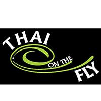 Thai on the Fly
