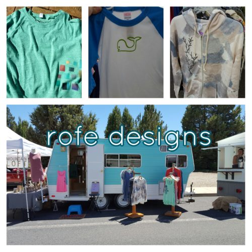rofe designs new vendor image