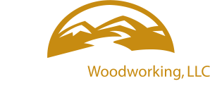 Spring Creek Woodworking