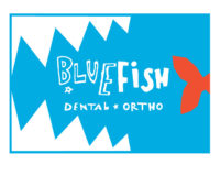 Bluefish Dental