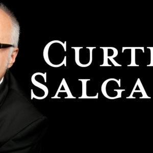 Curtis_Salgado 960x400