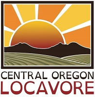 Central Oregon Locavore Non Profit