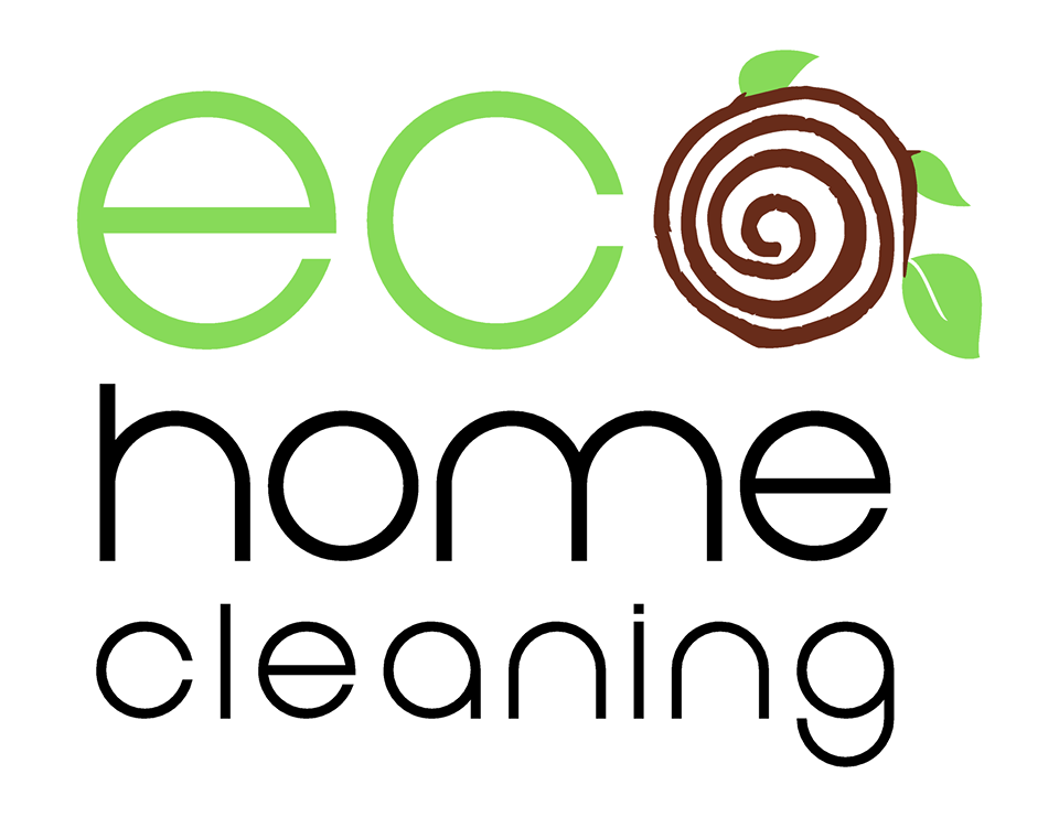 EcoHome Cleaning