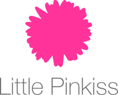 Little Pinkiss