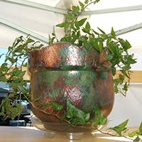 Michael Miller Ceramics