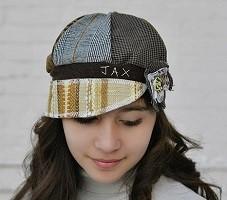 Jax Hats