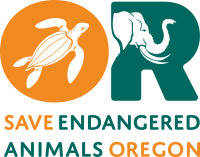 Save Endangered Animals Oregon