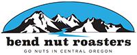 Bend Nut Roasters