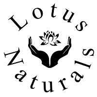 Lotus Naturals