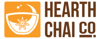 Hearth Chai Co.