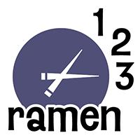 123 Ramen