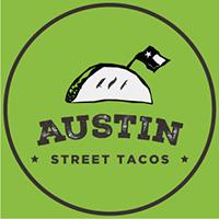 Austin Street Tacos
