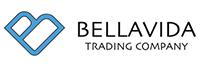 Bellavida Trading Company