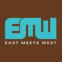 EMW Fusion