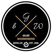 GilBe Woodworking