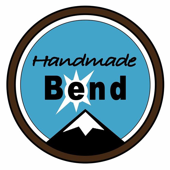 Handmade Bend