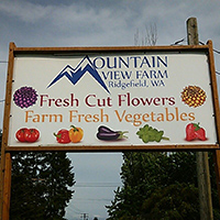 Mt. View Farm