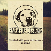 ParaPup Designs