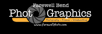 Farewell Bend Photo/Graphics