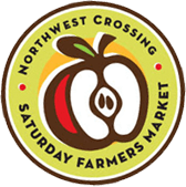 NorthWest Crossing Farmers Market